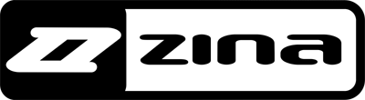 Zinasport